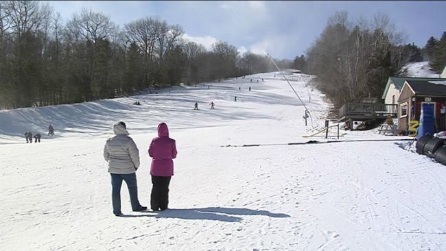 blandford ski open_329119