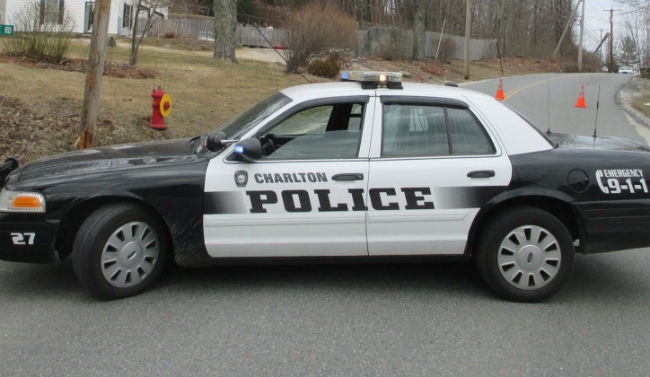 Charlton Police_361554