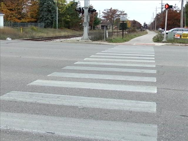 crosswalk_175427