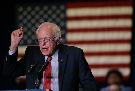 Bernie Sanders_348536
