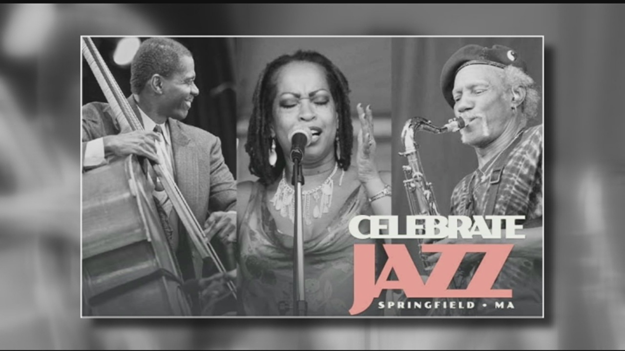 Celebrate Jazz benefit event for Jazz Roots Festival_393424