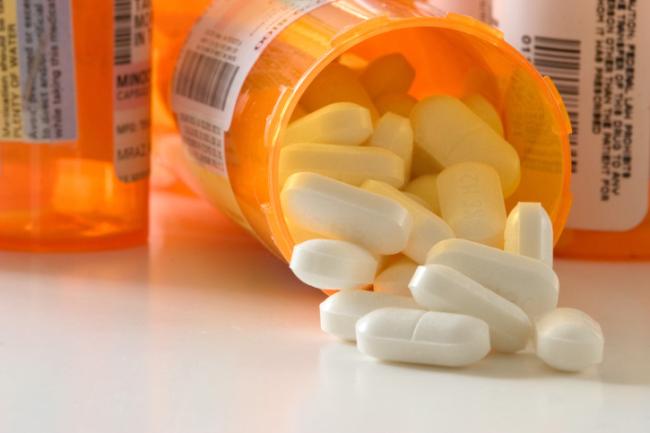 prescription_333155