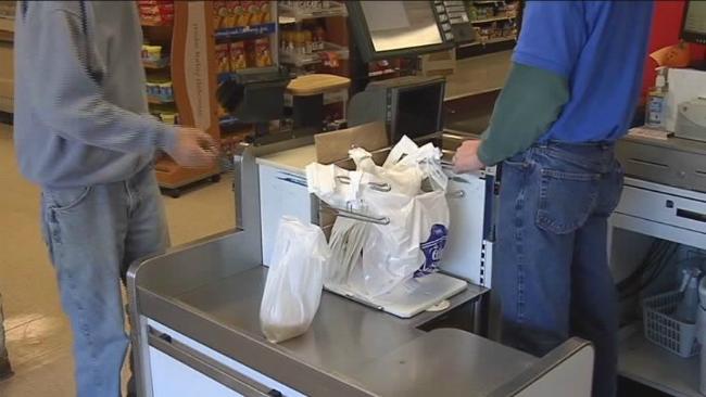 senate plastic bag ban_400639