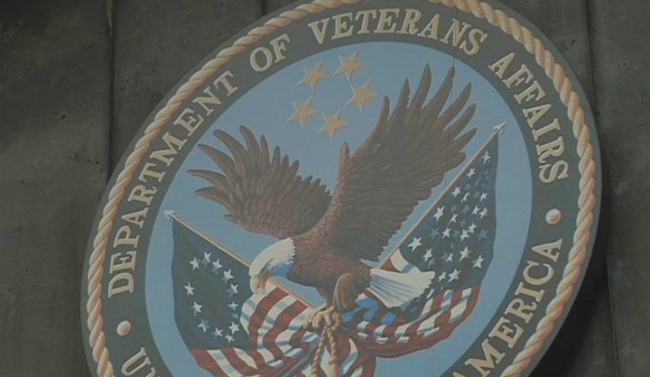 Veterans affairs seal_178874
