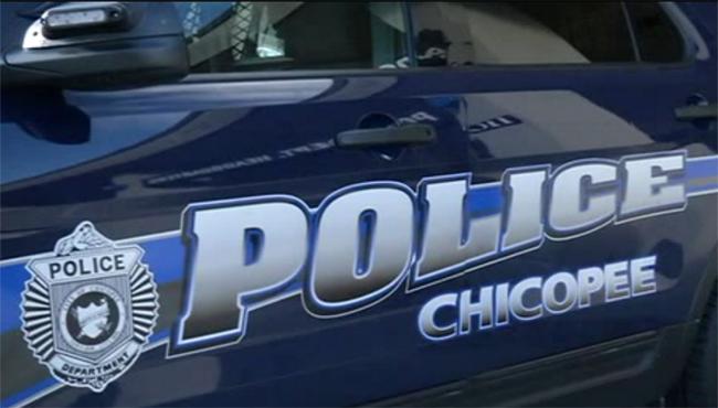 chicopee police car_152165
