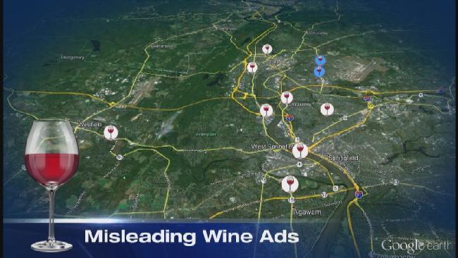 winemap_422099