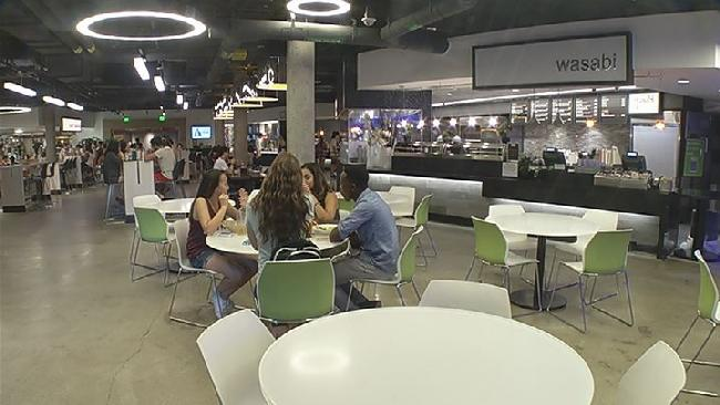 umass dining ranked number one_456666