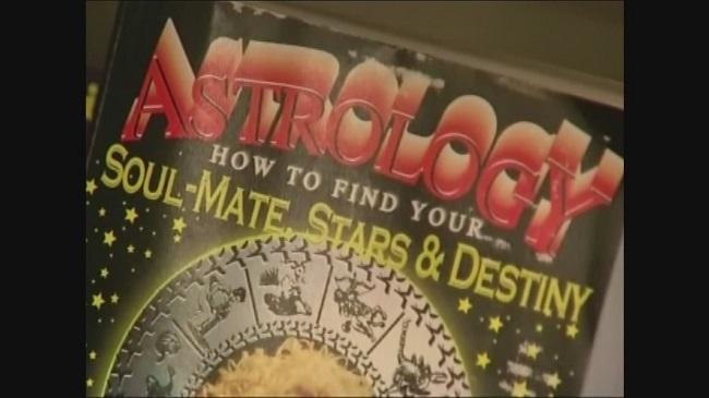 astrology_474204