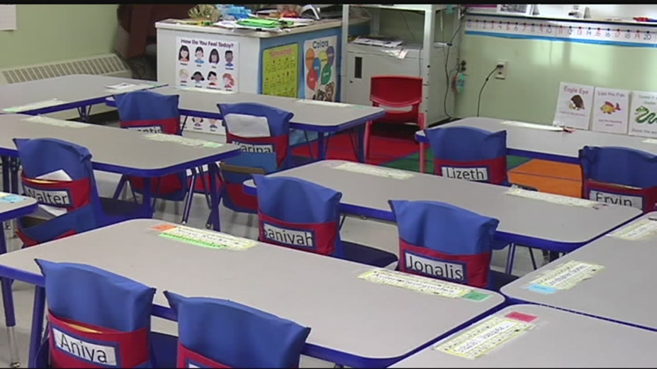 classroom_450089