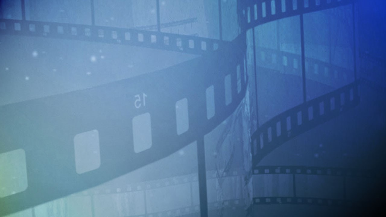 film-strip_486500