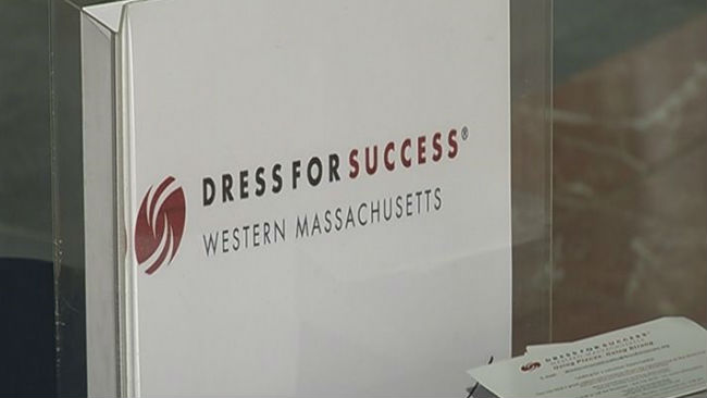 dress-for-success_541086