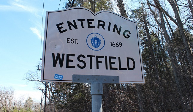 townsigns_westfield_531456