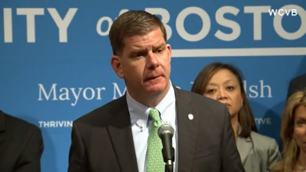 mayor-walsh_550323