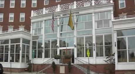 hotelnorthampton_573243