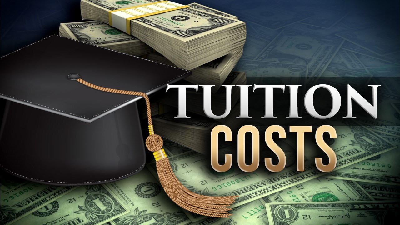 tuition costs_581811