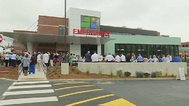 holyoke medical center_640919
