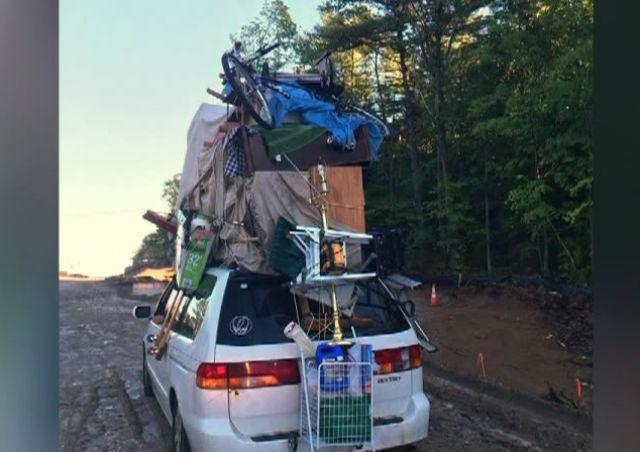 overloaded-car_648694