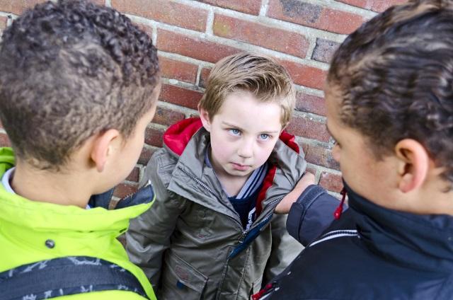 bully-bullying-generic-harrassment-school_679170