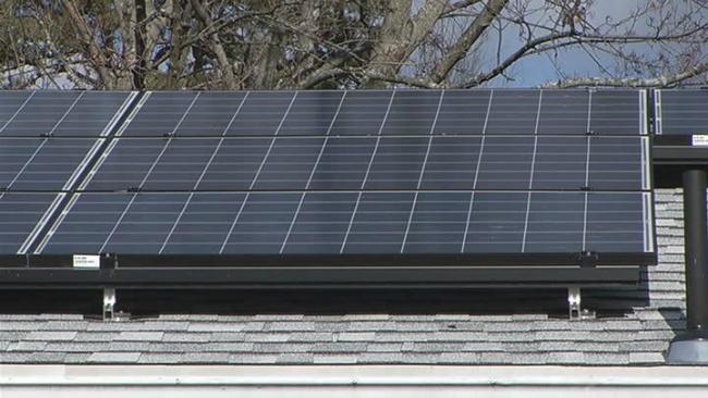SOLAR ENERGY_373400