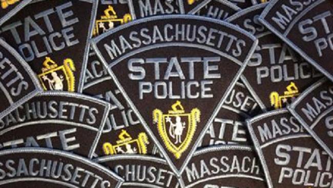 generic-massachusetts-state-police_671980
