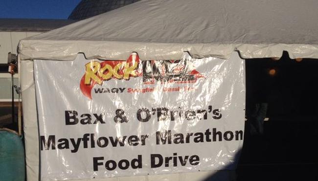 mayflower marathon rock 102_296863