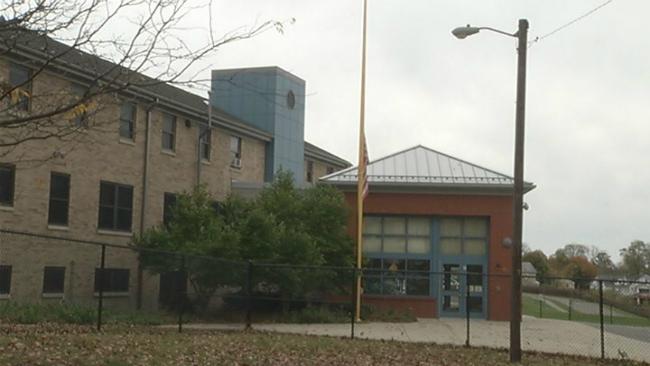 springfield school worker suspensions_736876