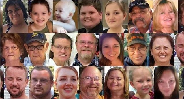 victims_737601