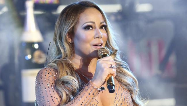 Mariah Carey_524729