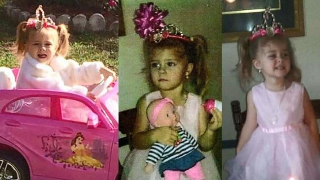 missing-child_753074