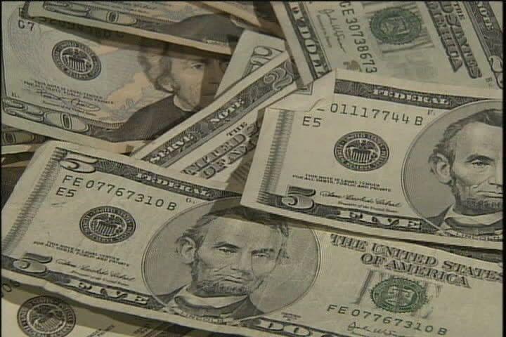 money_761481