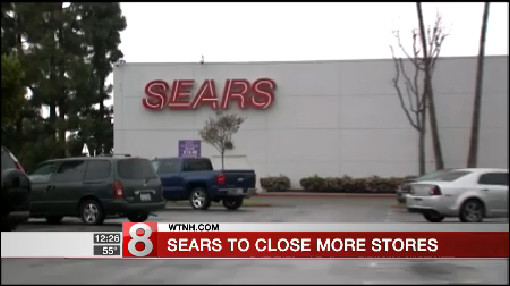 2017_05_22-sears-closures_773043