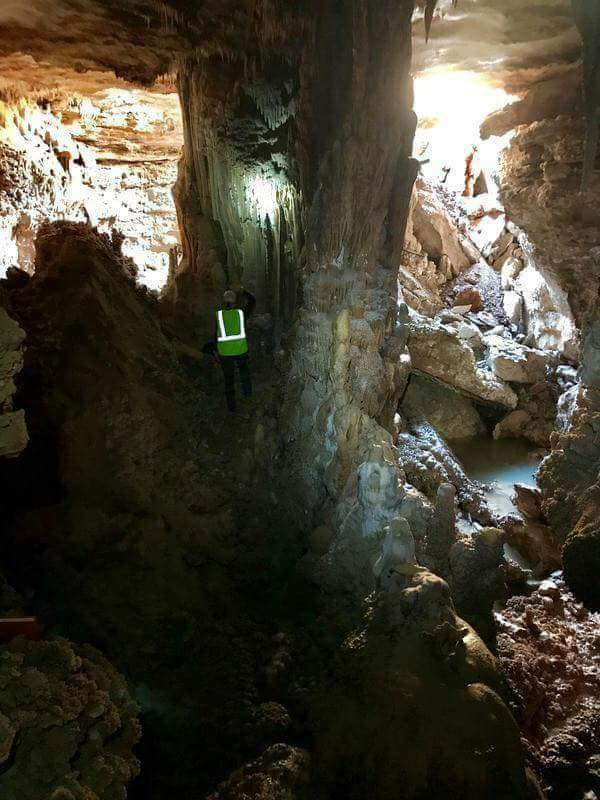 cave-pic_796846