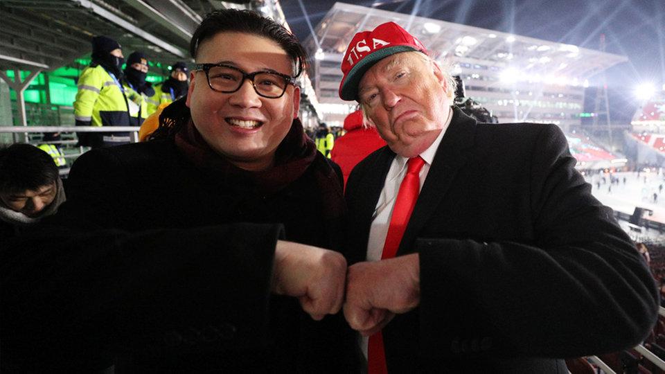 kim-jong-un-donald-trump-impersonators_796691