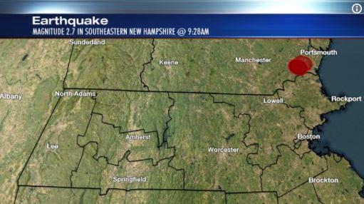 quake_801346