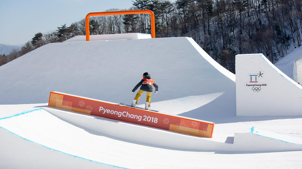 silje_norendal_2018_olympics_practice_gettyimages-915298776_1920_797704