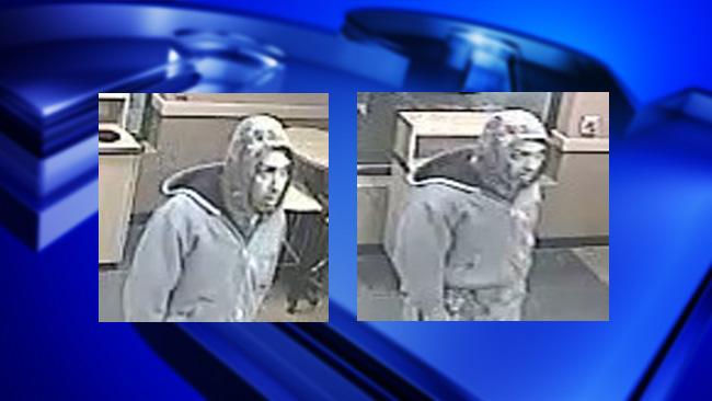 Springfield subway robbery_796904