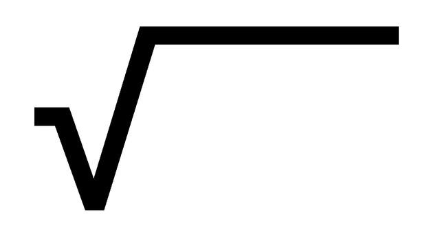 square-root-symbol_1519424238301-png_35075055_ver1-0_640_360_808133