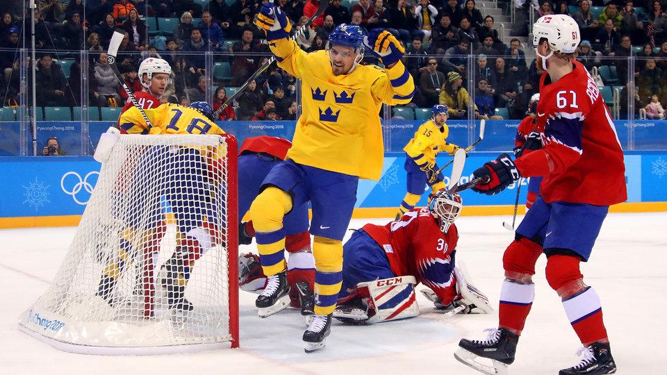 sweden_celebrates_vs_norway_801146