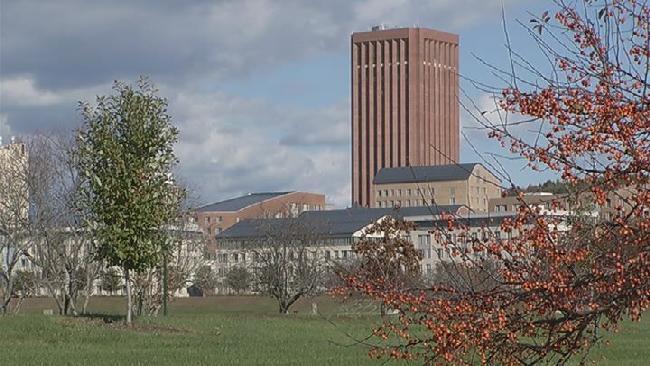 umass amherst campus meningitis_742400