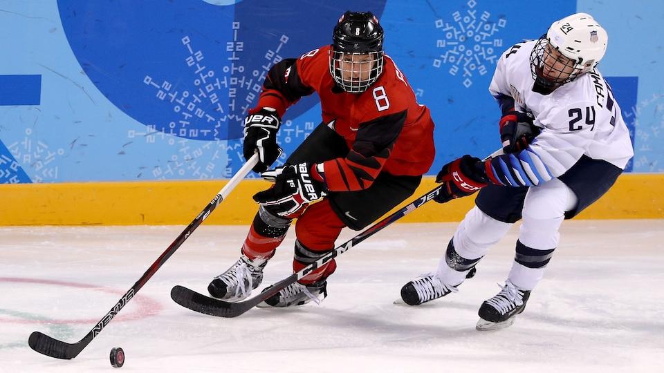 usa_canada_womens_hockey_803440