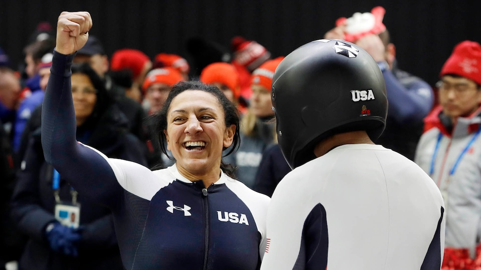 womens_bobsled_silver_808464