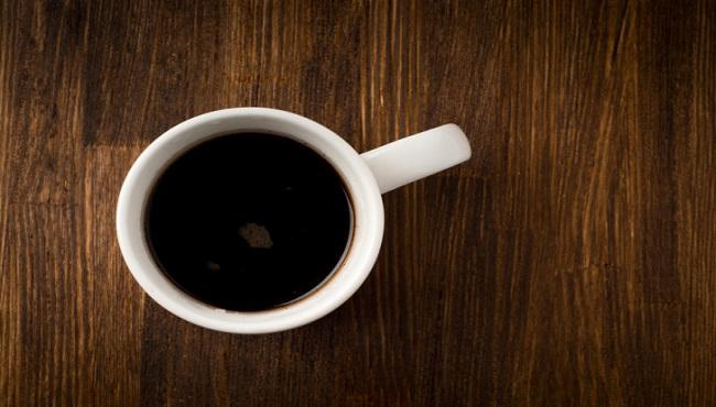 coffee_245137