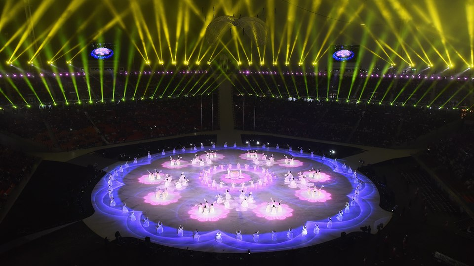 paralympic-opening-ceremony_gettyimages-929648472_816775