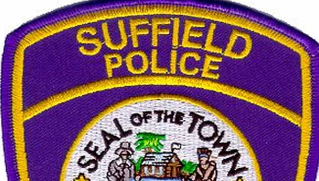 suffield police patch_250240