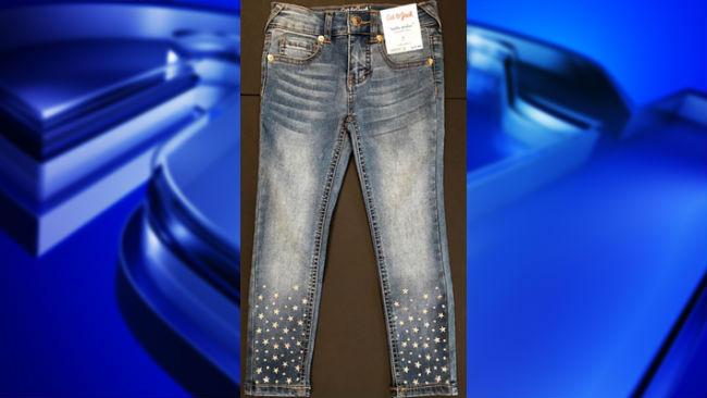target-jeans-recall_821545