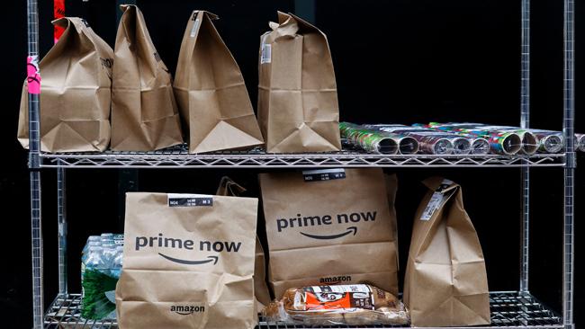 Amazon-Prime Price Hike_1525026872329