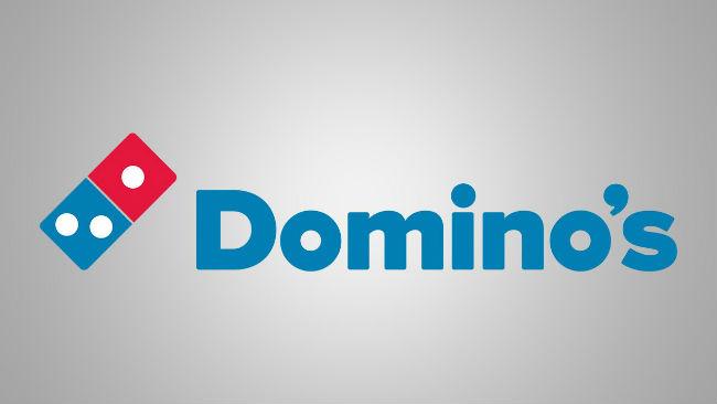 DOMINOS_1523923316805.jpg