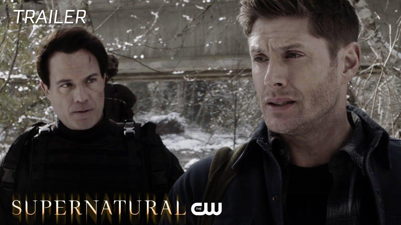 Supernatural bring em back alive_1523039032752.jpg.jpg