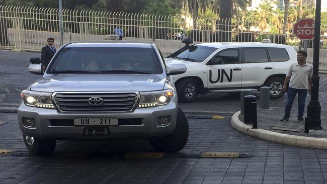 Syria UN_1523793197462