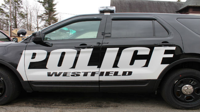 Westfield_Police_Vehicle_1523323490314.jpg